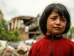 UNICEF speeds up response to prevent child trafficking in Nepal