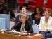 Syria: deputy UN relief chief urges political solution amid humanitarian crisis