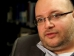 Iran trial for Washington Post reporter Jason Rezaian starts