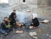 Ban urges global community to help Syria end 'cataclysmic conflict'