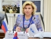 Tatiana Moskalkova and Arman Tatoyan held joint reception of citizens