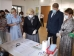 Tatiana Moskalkova visited a polling station in Kazan