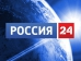 "High Commissioner's Interview to ""Opinion"" on ""Russia 24"""