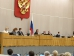 State Duma adopted ombudsmen witness immunity laws