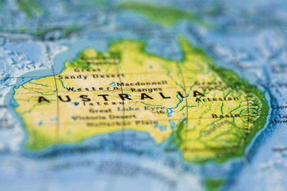 Australia: New detention laws labelled 'disgraceful' attack on human rights