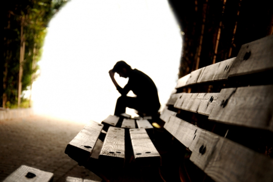 Depression is the main cause of 128,000 suicides per year in the WHO European Region