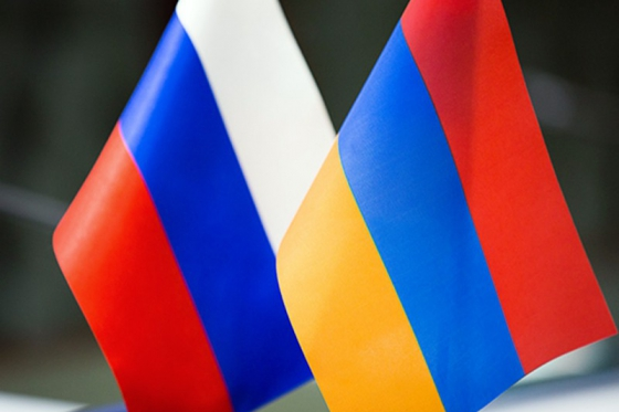 Russian citizen can return home thanks to interaction between Russian and Armenian ombudspersons