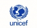 UNICEF: 75 million children in desperate need of education support