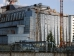Chernobyl 31 years on: International cooperation still needed to address consequences