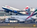 Terror threat as Heathrow Airport security files found dumped in the street