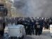 Riot in Bulgaria's largest refugee centre