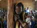 Central African Republic: Half the population needs humanitarian support, says UN