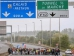 UK immigration minister confirms work to start on £2m Calais wall