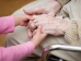 Ireland: First human rights charter for people with dementia drawn up