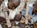 Protect children from child labour