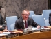 Security Council warned that 'risk of escalation in Israel and Palestine is palpable'