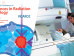 IAEA Conference Addresses Key Issues and Recent Advances in Radiotherapy