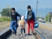 Global blueprints on refugees, safe migration should include protections for children — UNICEF