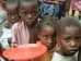 One in three people suffers malnutrition at global cost of $3.5 trillion a year