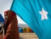 Somalia: UN, global partners 'gravely concerned' over changes to electoral process
