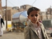 UNICEF: Six children are killed in conflict-torn Yemen every day