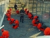 """Mental torture"": Gitmo inmate testifies against guards at US prison camp"