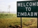 Zimbabwe records 29 cases of human rights violations in two weeks