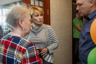 Moscow Region Ombudsman: the boy who died in Balashikha grew up in a prosperous family