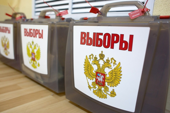 Electoral rights of Biysk citizens are under particular scrutiny