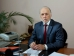 New Commissioner appointed in Leningrad Region
