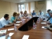 Ethnic and Cultural Public Associations Council met in Saratov Region