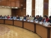 The Coordinating Council of Commissioners held in Far Eastern Federal District