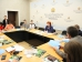 Arkhangelsk Commissioner met with journalists