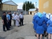 Lipetsk Commissioner inspected detention conditions in female colony