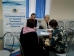 Provision of medical care for patients with diabetes mellitus discussed in Ulyanovsk Region