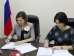 Agreement with regional Civil Registry Office signed in Chelyabinsk Region