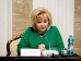 Preparation and conduct of elections discussed in Novosibirsk Region