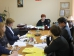 Protection of disabled people rights discussed in Arkhangelsk Region