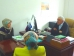 Employees of perinatal center appealed to Ingushetia Commissioner