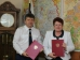 Prosecutor of Tula Region signed agreement with regional Commissioner for Human Rights