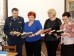 1,500 books collected for social support in Arkhangelsk Region