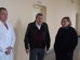 Saratov  Commissioner inspected respect for rights of patients in mental hospital