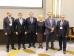 Joint workshop with Council of Europe started in Sochi