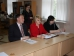 Tver Commissioner held online reception of citizens
