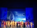 "The Regional stage of the national award ""Civil Initiative"" held in Ulyanovsk Region"
