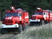 Commissioner in Republic of Buryatia stopped closure of fire stations