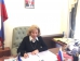 Tatiana Moskalkova agreed on appointment of Commissioners in Yaroslavl Region and Republic of Dagestan