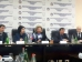High Commissioner took part in interregional research and practice conference in Makhachkala