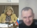 Tatiana Moskalkova held conversation with Oleg Sentsov through videoconferencing