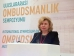 Tatiana Moskalkova takes part in 4th International Symposium of Ombudsman Institutions